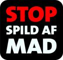 Stop spil af mad