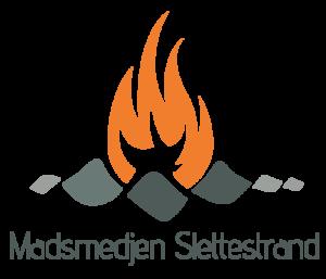 Madsmedjen Slettestrand