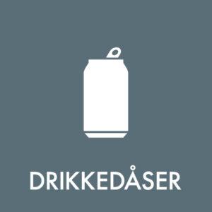 Drikkedåser